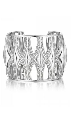 Tacori Vault Bracelet SB111P product image
