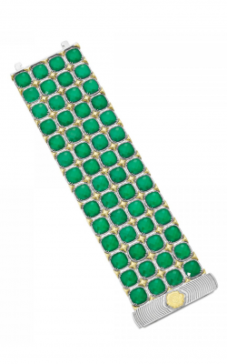 Tacori Vault Bracelet SB128Y27 product image