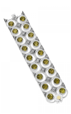 Tacori Vault Bracelet SB13810 product image