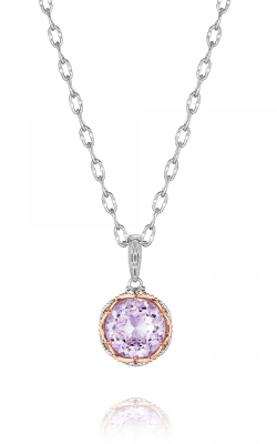 Tacori Lilac Blossoms Necklace SN104P13 product image