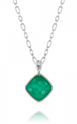 Tacori City Lights Necklace SN15727 product image