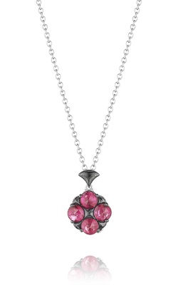 Tacori City Lights Necklace SN16034 product image