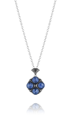 Tacori City Lights Necklace SN16035 product image