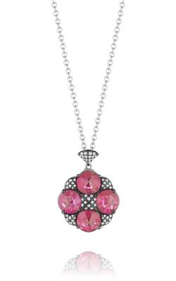 Tacori City Lights Necklace SN16134 product image