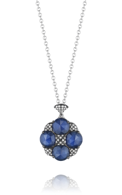 Tacori City Lights Necklace SN16135 product image