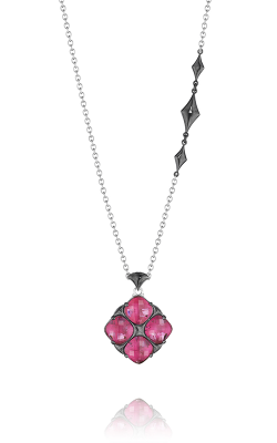 Tacori City Lights Necklace SN16334 product image