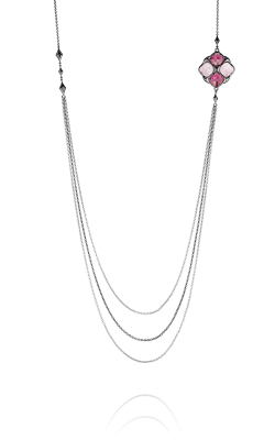 Tacori City Lights Necklace SN1642534 product image