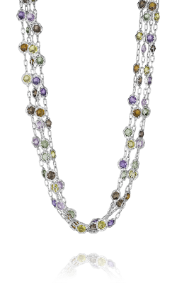 Tacori Color Medley Necklace SN136Y product image