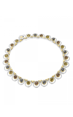 Tacori Midnight Sun Necklace SN155Y101732 product image