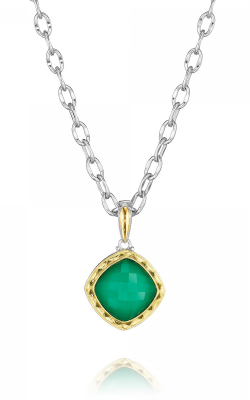 Tacori Onyx Envy Necklace SN112Y27 product image