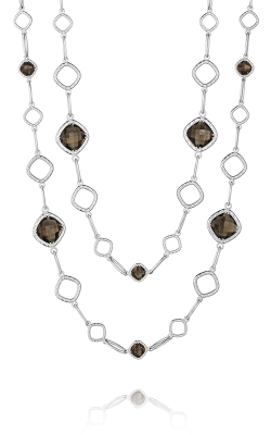 Tacori Color Medley Necklace SN11417 product image