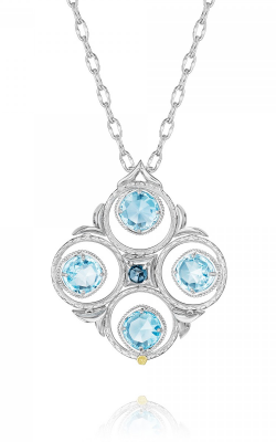 Tacori Island Rains Necklace SN1420233 product image