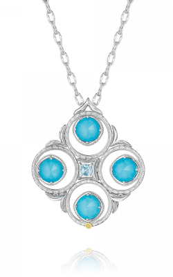 Tacori Island Rains Necklace SN1420502 product image