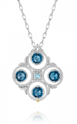 Tacori Island Rains Necklace SN1423302 product image