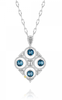 Tacori Island Rains Necklace SN14333 product image