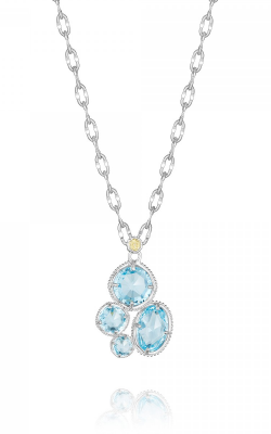 Tacori Island Rains Necklace SN14402 product image