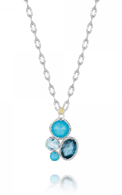 Tacori Island Rains Necklace SN144050233 product image