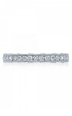 Tacori Reverse Crescent Wedding band HT2510B product image