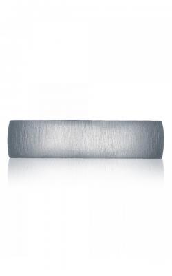 Tacori Sculpted Crescent 66-6S product image
