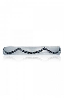 Tacori Sculpted Crescent 93-3BDETS product image