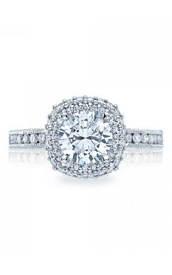 Tacori Blooming Beauties HT2523CU7 product image