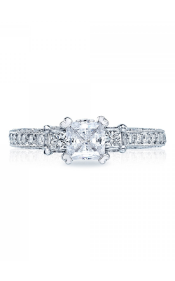 Tacori Classic Crescent Engagement ring, HT2258 product image