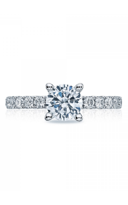 Tacori Clean Crescent 33-25RD65 product image