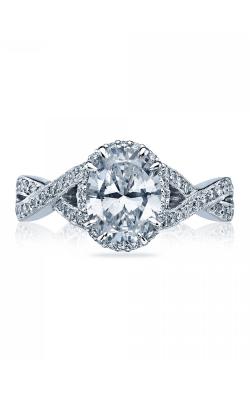 Tacori Dantela Engagement ring, 2627OVLG product image