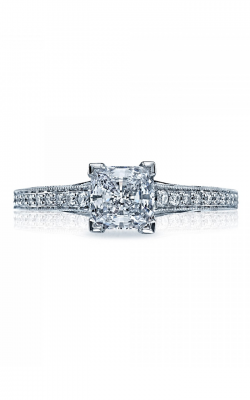 Tacori Sculpted Crescent Engagement ring, 58-2PR55 product image