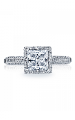 Tacori Simply Tacori Engagement Ring, 2502PRP6 product image