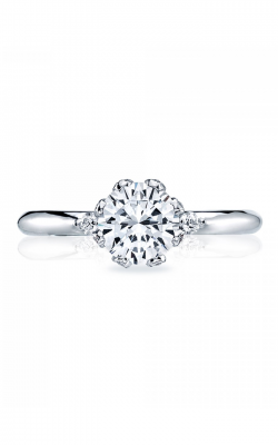 Tacori Simply Tacori Engagement Ring 2535RD65 product image