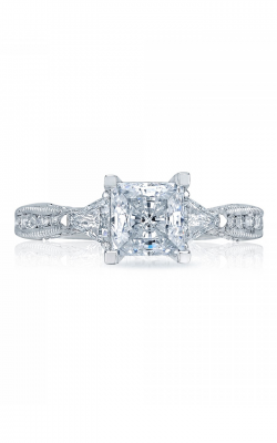 Tacori Simply Tacori Engagement Ring 2569PR6 product image