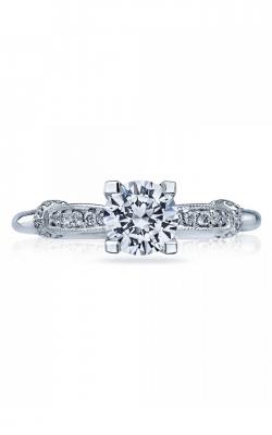 Tacori Simply Tacori Engagement ring 2615RD6 product image