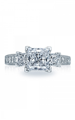 Tacori Simply Tacori Engagement Ring 2636PR7 product image