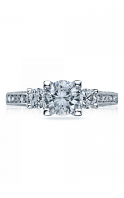 Tacori Simply Tacori Engagement ring 2636RD65 product image