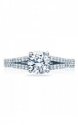 Tacori Simply Tacori Engagement Ring 3001-3000RD65 product image