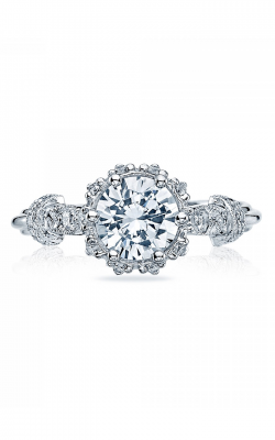 Tacori Simply Tacori Engagement Ring HT2299 product image