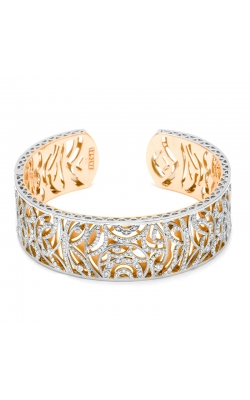 Tacori Champagne Sunset Bracelet FB659 product image