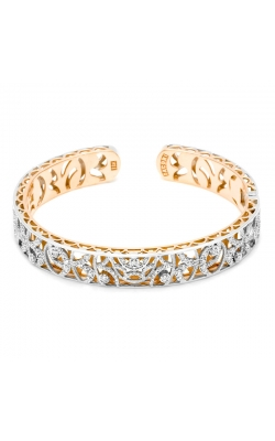 Tacori Champagne Sunset FB658 product image