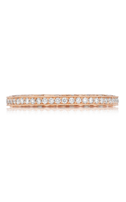 Tacori Women's Wedding Bands