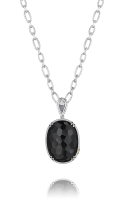 Tacori City Lights Necklace SN15919 product image