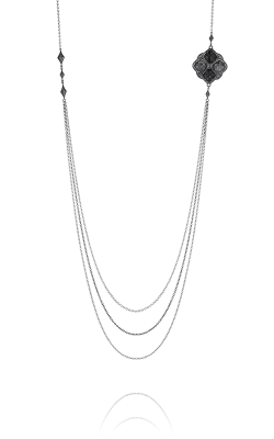 Tacori City Lights Necklace SN1641932 product image