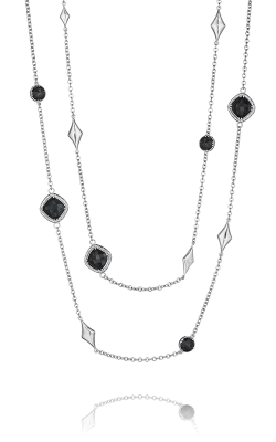 Tacori City Lights Necklace SN16619 product image