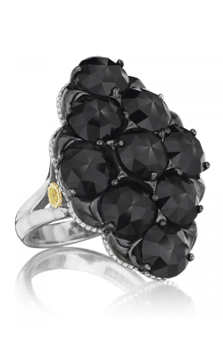 Tacori City Lights Fashion Ring SR15819 product image