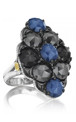 Tacori City Lights Fashion Ring SR158193532 product image
