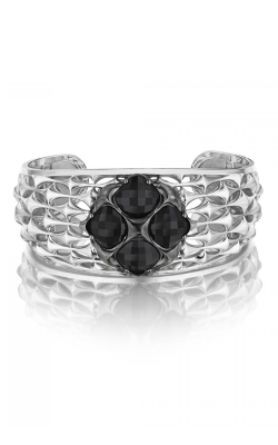 Tacori City Lights Bracelet SB16119-S product image