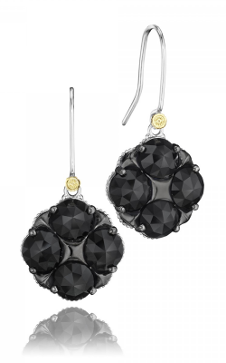 Tacori City Lights Earrings SE16619 product image
