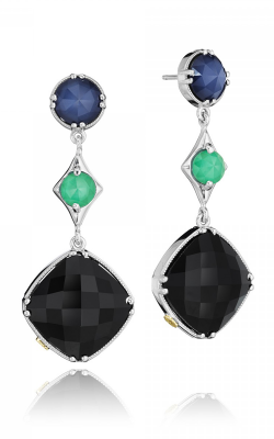 Tacori City Lights Earring SE169352719 product image