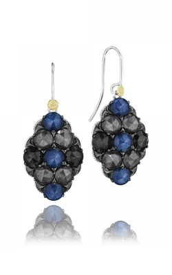 Tacori City Lights Earring SE181193532 product image
