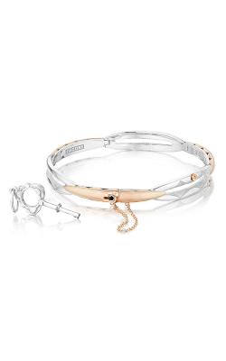 Tacori Promise Bracelet SB178PM product image